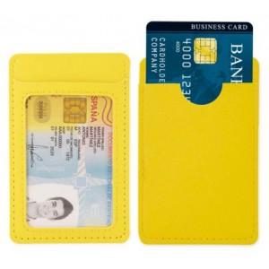 Θήκη Καρτών (B-419) Είδη Γραφείου - κομπιουτεράκια