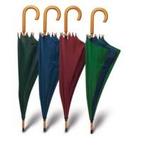 Ομπρέλες Βροχής - Θαλάσσης