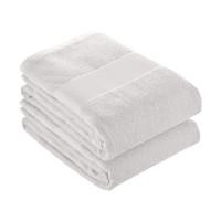Διαφημιστικές Πετσέτες