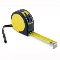 Εργαλεία - Μικροαντικείμενα - Μετροταινίες