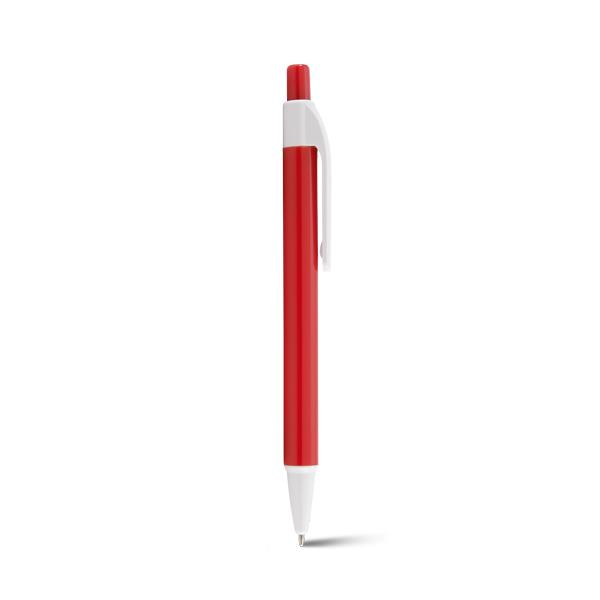 Διαδημιστικό Στυλό Πλαστικό (91686)