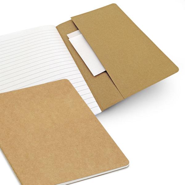 Σημειωματάριο χάρτινο (93439)
