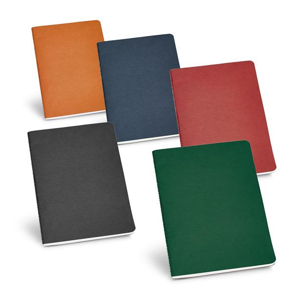 Σημειωματάριο χάρτινο (93495) Ντοσιέ - Σημειωματάρια - Organizers