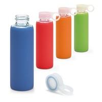 Μπουκάλια-Θερμός με εκτύπωση ή χάραξη