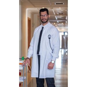 Ρόμπα Ιατρική Ανδρική Medical (505311)