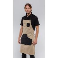 Ποδιές Εργασίας - Ρούχα Εστίασης