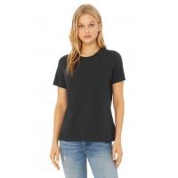 Διαφημιστικά Μπλουζάκια - T-shirts