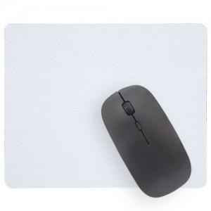 Mouse Pad (E-005)