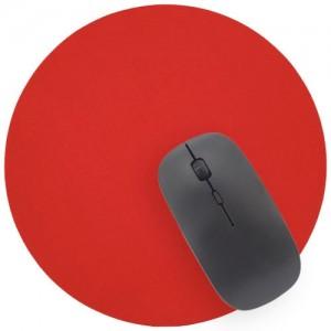 Mouse Pad Στρογγυλό (E-005)