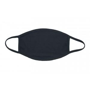 Υφασμάτινη μάσκα προστασίας προσώπου Ανθρακί (MSK009) ΜΑΣΚΕΣ ΠΡΟΣΤΑΣΙΑΣ ΥΦΑΣΜΑΤΙΝΕΣ - ΕΙΔΗ ΠΡΟΣΤΑΣΙΑΣ