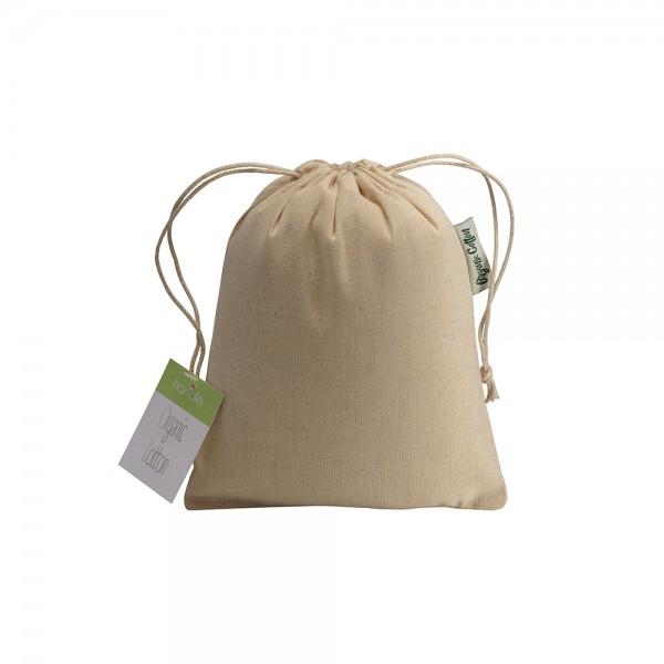 Πουγκί Οικολογικό 15 x 20 cm (21105) Τσάντες Διαφημιστικές