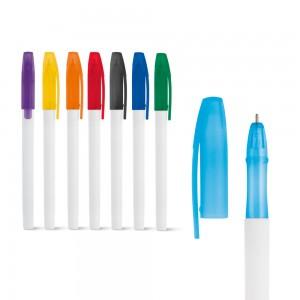 Στυλό Πλαστικό Jade (51110)