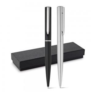 Στυλό Μεταλλικό Ikaros (91841)