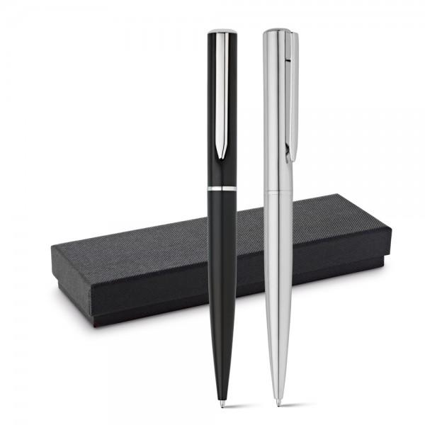 Στυλό Μεταλλικό Ikaros (91841) Στυλό Διαφημιστικά
