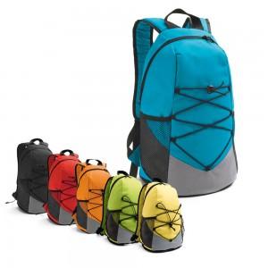 Τσάντα ώμου (92471) Τσάντες Φροντιστηρίου