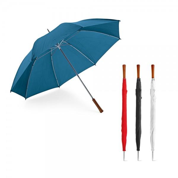 Ομπρέλα Roberto (99109) Ομπρέλες Βροχής - Θαλάσσης