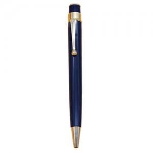 Πλαστικό Στυλό (AS9687) Στυλό Διαφημιστικά