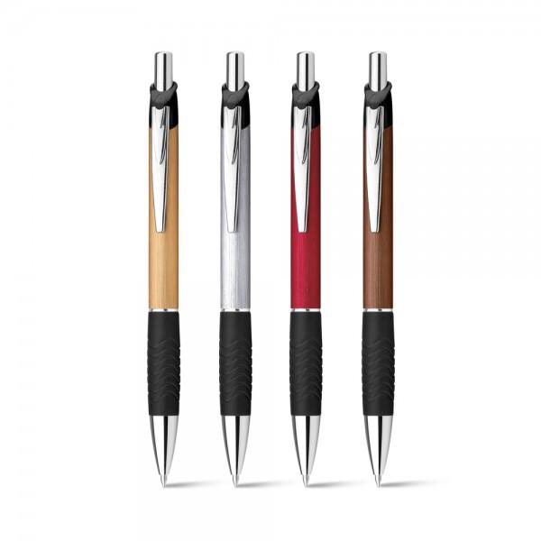 """Μεταλλικό Στυλό """"Matyas"""" (12504) Στυλό Διαφημιστικά"""
