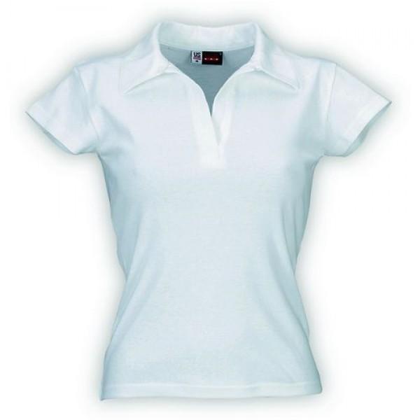Διαφημιστικα μπλουζακια πολο - Διαφημιστικό Mπλουζάκι γυναικείο polo ( 2594) Διαφημιστικά Μπλουζάκια Polo
