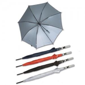 Ομπρέλα  με αυτόματο άνοιγμα (2710) Ομπρέλες Βροχής - Θαλάσσης