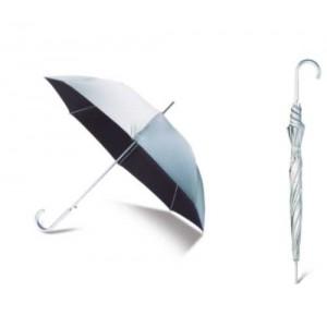 Ομπρέλα maxi  με μπαστούνι (Κ18262) Ομπρέλες Βροχής - Θαλάσσης