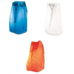 Tσάντα θαλάσσης (Q24021) Είδη Θαλάσσης