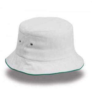 Kαπέλο θαλάσσης (K18023) Είδη Θαλάσσης