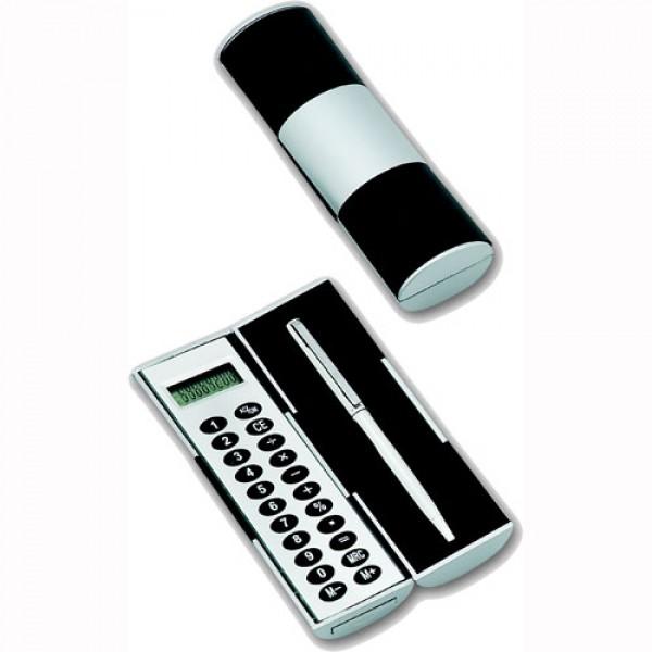 Κομπιουτεράκι με στυλό (2326) Είδη Γραφείου - κομπιουτεράκια