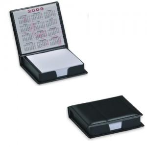 Κύβος με ημερολόγιο | χαρτάκια σημειώσεων (2983) Είδη Γραφείου - κομπιουτεράκια