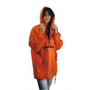 Αδιάβροχο (κωδ. Κ18503) Μπουφάν - Γιλέκα εργασίας - Αδιάβροχα