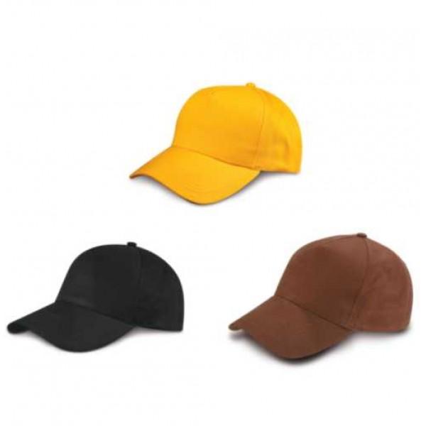 Jockey cap (K18040)