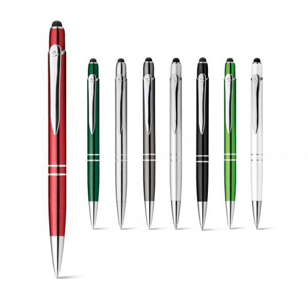 """Μεταλλικό Στυλό """"Marieta Touch"""" (13566) Στυλό Διαφημιστικά"""