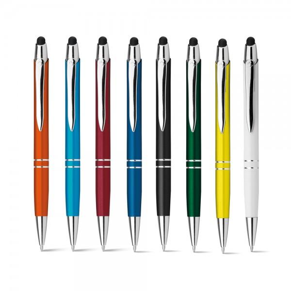 """Μεταλλικό Στυλό """"Marieta Stylus"""" (13572) Στυλό Διαφημιστικά"""