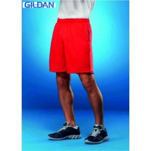 Αθλητικα ειδη - Αθλητικό σορτς Gildan (44S30) Φόρμες Εργασίας - Παντελόνια - Βερμούδες