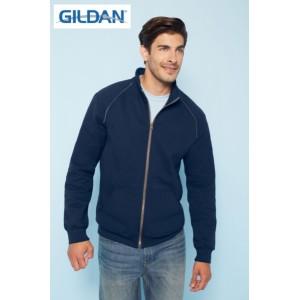 Διαφημιστικα Φουτερ - Ζακέτα Διαφημιστική Gildan (92900) Φούτερ  Διαφημιστικά