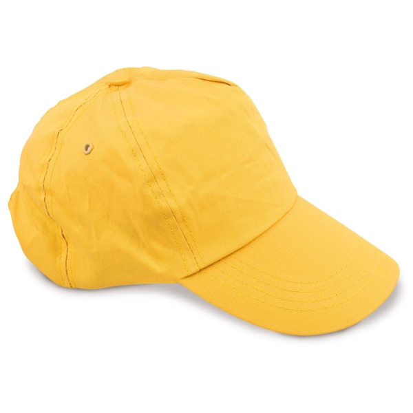 Jockey cap (AST100 AM)