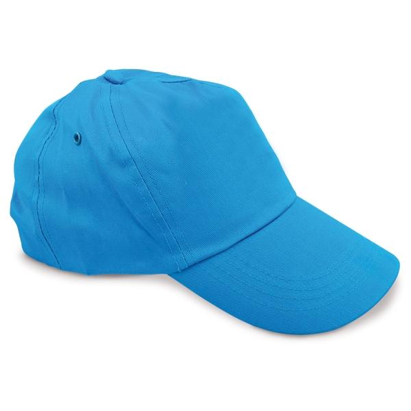 Jockey cap (AST100 AZ)
