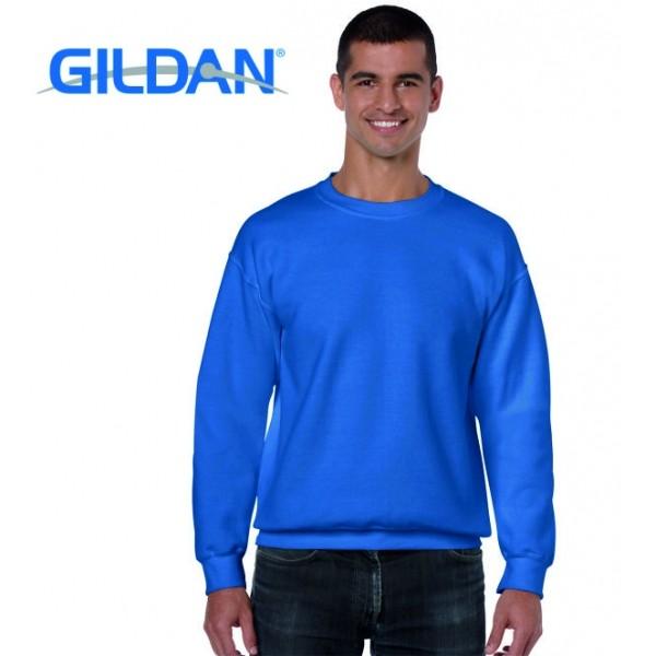 Διαφημιστικα Φουτερ - Φούτερ Διαφημιστικό  Unisex Gildan (18000) Φούτερ  Διαφημιστικά