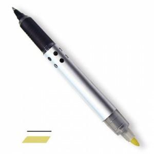Μαρκαδόρος Στυλό (Α110) Είδη Γραφείου - κομπιουτεράκια