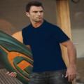 Διαφημιστικα μπλουζακια πολο - Μπλουζάκι polo KEYA ανδρικό  (MPS180) Διαφημιστικά Μπλουζάκια Polo