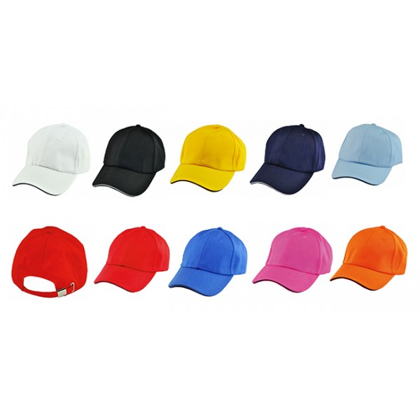 Baseball caps (884184)