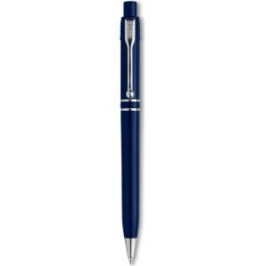 Στυλό Raja Chrome Stilolinea (4200) Στυλό Διαφημιστικά