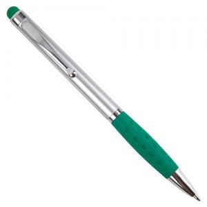 Στυλό touch screen (Α433) Στυλό Διαφημιστικά
