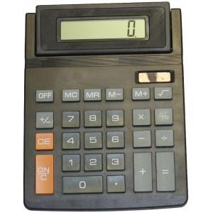 Προσφορά Κομπιουτεράκι (4229) Είδη Γραφείου - κομπιουτεράκια
