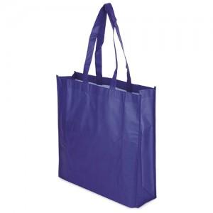 Διαφημιστικες τσαντες - Τσάντα για ψώνια πολλαπλών χρήσεων (Τ172) Τσάντες Διαφημιστικές