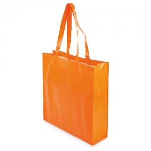 Διαφημιστικες τσαντες - Τσάντα για ψώνια πολλαπλών χρήσεων (Τ169) Τσάντες Διαφημιστικές