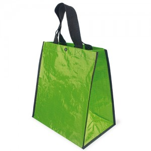 Διαφημιστικες τσαντες - Τσάντα για ψώνια πολλαπλών χρήσεων (Τ470) Τσάντες Διαφημιστικές