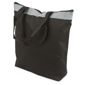 Διαφημιστικες τσαντες - Τσάντα για ψώνια πολλαπλών χρήσεων (Τ167) Τσάντες Διαφημιστικές