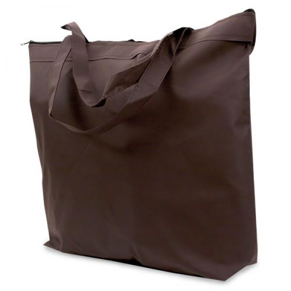 Διαφημιστικες τσαντες - Τσάντα για ψώνια πολλαπλών χρήσεων (Τ013) Τσάντες Διαφημιστικές