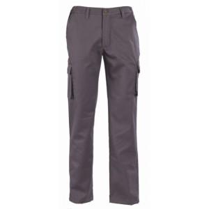 Παντελόνι εργασίας (CL504011) Φόρμες Εργασίας - Παντελόνια - Βερμούδες
